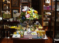 Sale alert: Dandelion