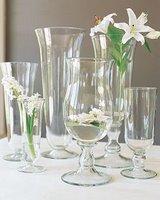 Urban Girl Tip: 5 must-have vases