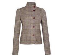 Things I love today: Beloved FCUK Moonie Jacket