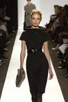Fashion Week Favorites