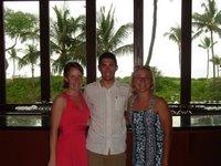 Photos from Hawaii