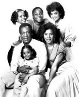 Things I love today: The Cosby Show