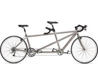 Weekend Round-up: A bicycle built for two
