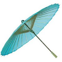 Shopping challenge: Parasol