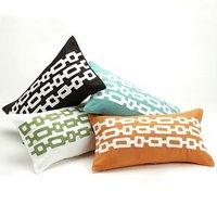 Bargain finder: Cheaper pillows