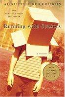 Book Report: Running with Scissors