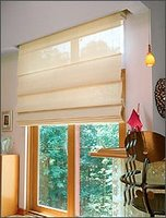 Sale Alert: Custom Blinds