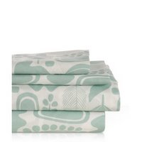 Sale Alert: Dwell sheets at Bluefly