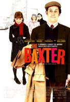 Movie Report: The Baxter