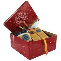 Sale Alert: L'Occitane Gifts
