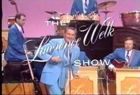 Tune In: The Lawrence Welk Show