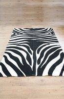 Things I Love Today: $28 Zebra Rub