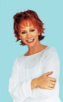 Things I Love Today: Reba
