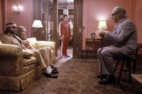 What to Wear: Royal Tenenbaums