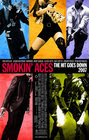Movie Review: Smokin' Aces
