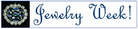 Bargain Finder: La Redoute Jewelry