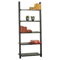Things I Love Today: Alto Bookcase