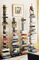 Things I Love Today: Sapien Bookcase