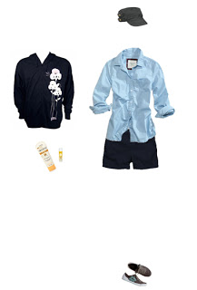 What to Wear: Coachella