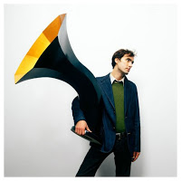 Things I Love Today: Andrew Bird & The Mysterious Production of Eggs