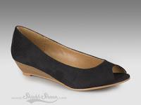 Bargain Finder: Sheik Shoes