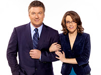To Do: 30 Rock