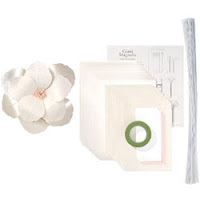 Wedding Wednesday: Magnolia Kits