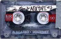 2008 Mix Tape