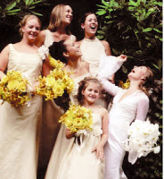 Introducing Wedding Wednesdays