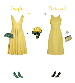 Wedding Wednesday: What to Wear Bridesmaids