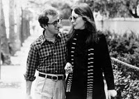 To Do: Annie Hall