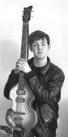 Rock Star: My New Bass