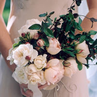 Wedding Wedneday: Bouquets