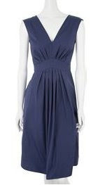 Coveted: Barney's Dress