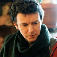 Inspired: Michel Gondry