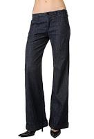 Sale Alert: AG Jeans