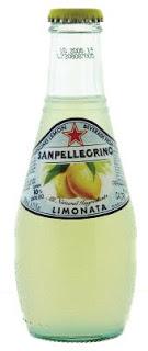 Grateful: Limonata