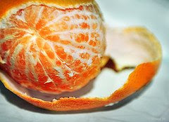 Things I Love Today: Clementines