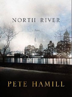 Book Report: North River