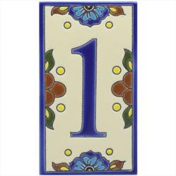 Wedding Wednesday: Table Numbers