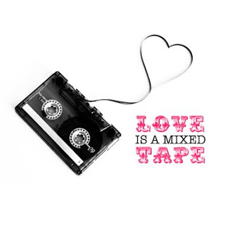 Valentine's Day Mixtape