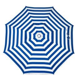 Coveted: Beach Umbrella