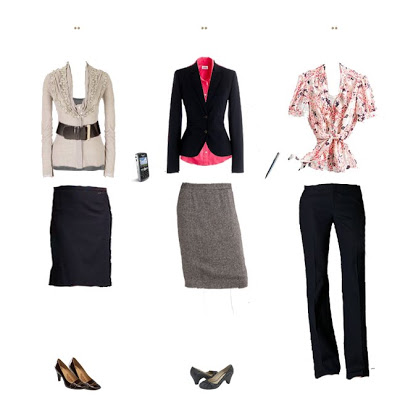 What to Wear: Business Trip to China