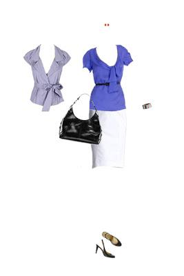 What to Wear: Summer Design Job Interviews