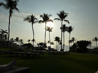 To Do in Maui: Beaches
