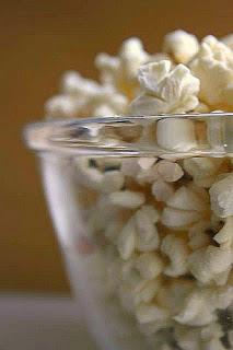 To Do: Popcorn