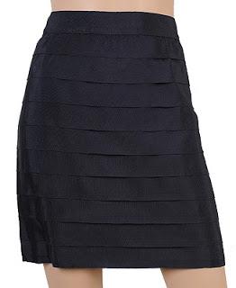 Bargain: Skirt