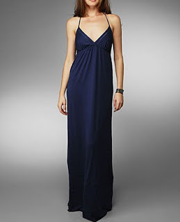 Coveted: Maxi Dress