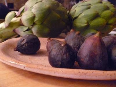 To Do: Fig Season