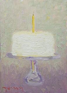 Birthday…hmm